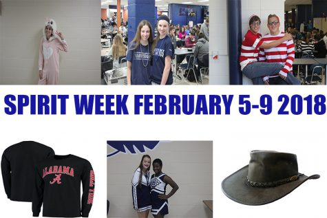 Fairmont NHS will meet Feb. 24