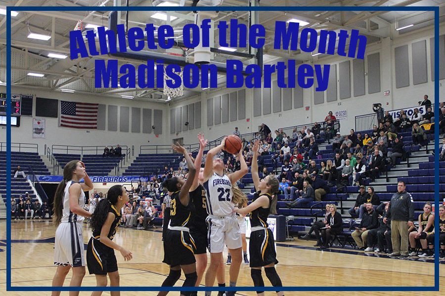 Athlete+of+the+month%3A+Madison+Bartley