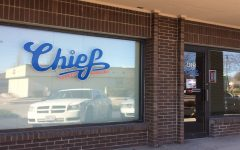 February local gem of the month: Chief Screen Printing