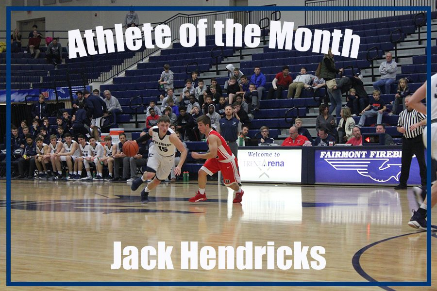 Athlete+of+the+month%3A+Jack+Hendricks