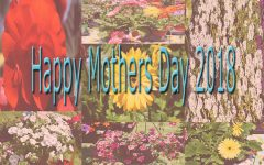 Mother's Day memories and madness