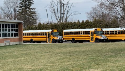 KCS transportation staff keeps the wheels turning, despite shortage of drivers